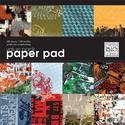 Mambi paper pad