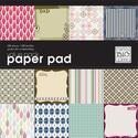 Mambi paper pads 3