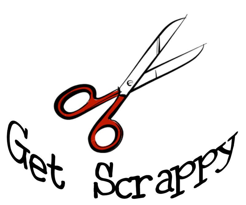 GetScrappy[2]